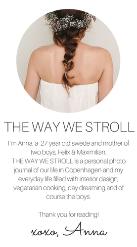 im-anna-a-27-year-old-swede-and-mother-of-two-boys-felix-maximilian-the-way-we-stroll-is-a-personal-photo-journal-of-our-life-in-copenhagen-and-my-everyday-life-filled-with-interior-design
